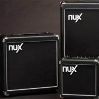 Drum Amplifier
