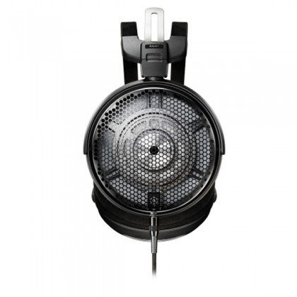 Audio Technica - ATH-ADX5000 Professional Monitor Headphone (ADX5000)