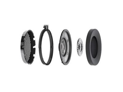 Audio Technica - ATH-ADX5000 Professional Monitor Headphone (ADX5000)