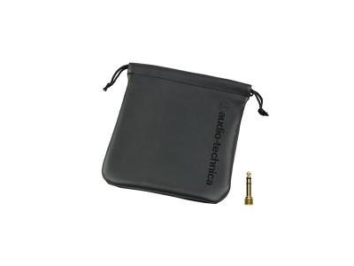 AUDIO TECHNICA - ATH-M50x BB Blue Professional Monitor Headphone  (M50X)