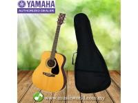 Yamaha F310 Acoustic Guitar (Beginner Guitar)