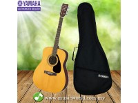 Yamaha F310 Acoustic Guitar (Beginner Guitar)