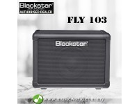 BLACKSTAR FLY 103 BLUETOOTH MINI GUITAR AMPLIFIER
