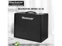 Blackstar Artist 10 AE Guitar Amplifire