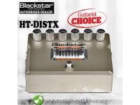 Blackstar  HT-Drive Guitar Effect Pedal (HT-Drive)