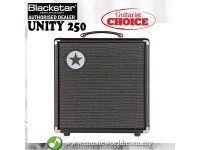 Blackstar - Unity 250 Guitar Bass Amplifire (U-250)