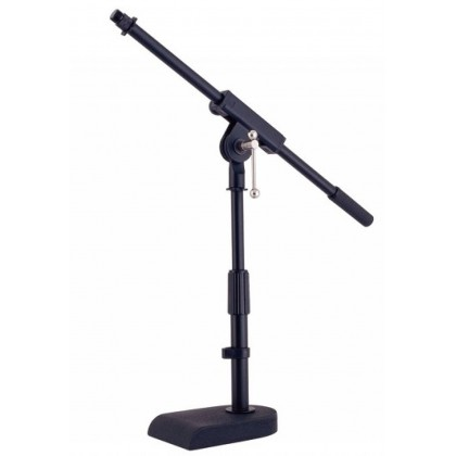 HAMILTON BASS DRUM OR TABLE TOP MIC STAND