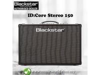 "Blackstar ID:Core Stereo 150 Watt 2X10"" Electric Guitar Amplifier Amp With Effect  (ID CORE-150)"