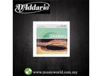 D'addario EZ920 85/15 BRONZE 012-054, DADDARIO ACOUSTIC GUITAR STRINGS
