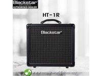 Blackstar HT-1R 1 Watt Guitar Amplifier Amp (HT1R)