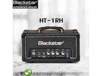 Blackstar HT-1RH 1-watt Tube Head with Reverb