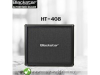 Blackstar HT-408 Speaker Extension Amplifier Amp Cabinet (HT408 / 408)