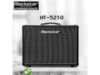 Blackstar HT-5210 Valve Guitar Amplifier