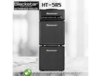 Blackstar HT-5RS 5 Watt Mini Stack Guitar Amplifier