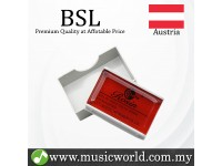 BSL Leto Rosin High Quality for Bow Violin Viola Cello Double Bass Er Hu String Instrument Accessories Student Version