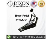 Dixon - Drum Pedal PP9270 Single