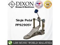 Dixon - Drum Pedal PP9290SV Single
