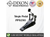 Dixon - Drum Pedal PP9290 Single