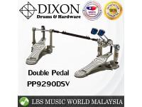 Dixon - Drum Pedal PP9290DSV Double