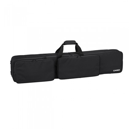 Casio SC-800 88 Keys Piano Bag for CDP-S series & PX-S Series (SC800)