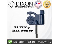 Dixon  Multifunctional Drum Key PAKE-IVBR-BP