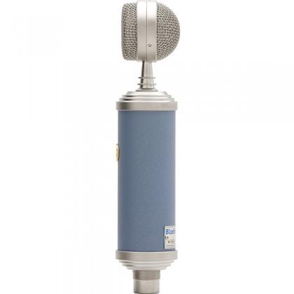 Blue Microphones Bluebird Large Diaphragm Condenser Studio Microphone Mic (EOL)