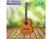 Yamaha Classical Guitar CGS103A 3/4 Size