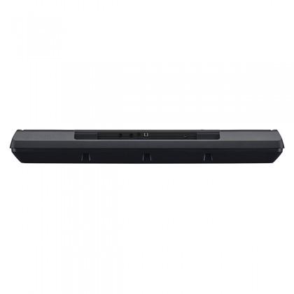 Yamaha PSR-E373 61 keys Keyboard Intermediate Package with WTB-005 Sustain Pedal (PSRE373 PSR E373)