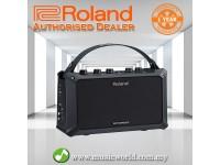 ROLAND MOBILE Amplifier Acoustic Guitar Amp (MOBILE-AC)