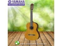 Yamaha C40 II Classical Guitar (C40II)