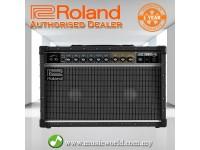 Roland JC-40 Jazz Chorus Guitar Amplifier (JC40 / JC 40)