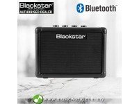 Blackstar Fly 3 Bluetooth Mini Guitar Amplifier 3W