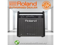 Roland PM-100 Personal Monitor Drum Amplifier (PM 100 / PM100)