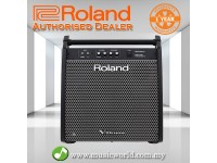 Roland PM200 Personal Monitor Drum Amplifier (PM 200 / PM-200)