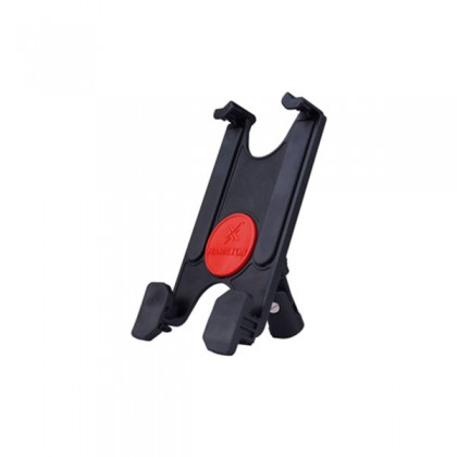 HAMILTON KB130E TABLET COMPUTER HOLDER COMPATIBLE WITH MUSIC STAND