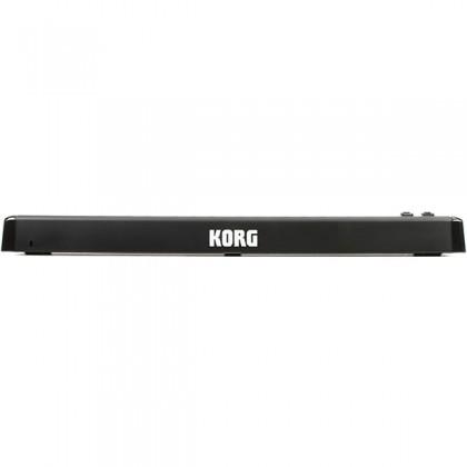 Korg microKey-2 49 Air USB Keyboard MIDI Controller Keyboard (Microkey 2 Microkey2 Mickrokey-49)