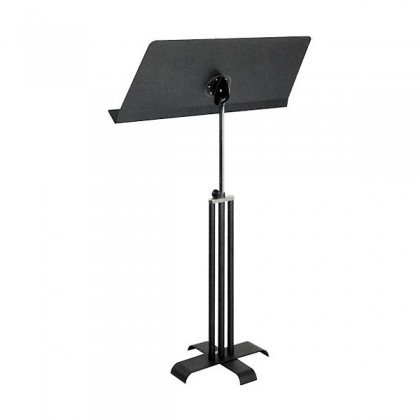 HAMILTON KB300A MUSIC STAND CONDUCTOR STAND