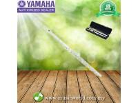 Yamaha YFL-212 Standard Flute (YFL212 / YFL 212)
