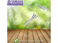Yamaha TR11 Trumpet Mouthpiece