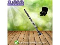 Yamaha YCL-450N Intermediate Clarinet (YCL450N / YCL 450N)