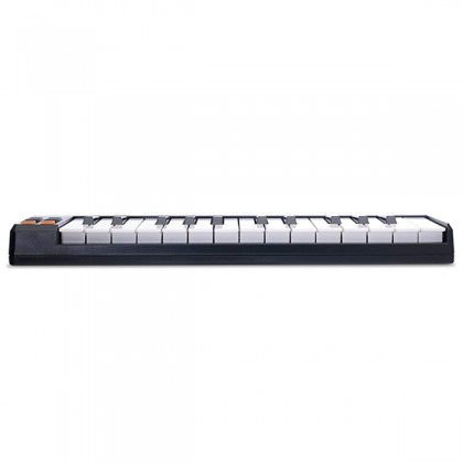 Akai LPK25 25 key USB Keyboard Midi Controller Velocity Sensitive (LPK-25 LPK 25)