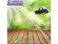 YAMAHA YFL-311 Intermediate Flute (YFL311 / YFL 311)