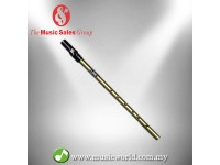 Acorn Pennywhistle Penny Whistle In D (Brass)