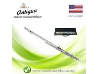 ANTIGUA Flute FL2210 Beginner C Key Flute