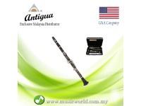 ANTIGUA Clarinet CL2220 Beginner Clarinet