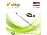 ELDON by Antigua Flute EFL-221 Student Flute Beginner Flute