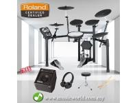 Roland TD11K Digital Drum