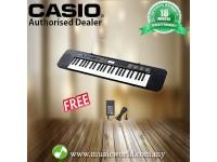 CASIO CTK240 49 Keys Standard Keyboard (CTK 240 / CTK-240)