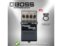 BOSS ST-2 Guitar Effect Power Stack (ST2 / ST 2)