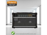 Roland JC22 Jazz Chorus Guitar Amplifier (JC-22 / JC 22)
